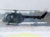130-bo-fly-out-vorwerk