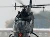 131-bo-fly-out-vorwerk