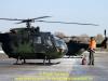 133-bo-fly-out-vorwerk