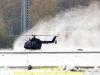 134-bo-fly-out-vorwerk