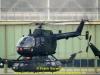 136-bo-fly-out-vorwerk