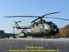 138-bo-fly-out-vorwerk