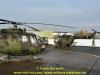 139-bo-fly-out-vorwerk