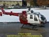 159-bo-fly-out-vorwerk