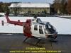 160-bo-fly-out-vorwerk