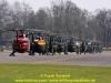 163-bo-fly-out-vorwerk