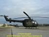 164-bo-fly-out-vorwerk