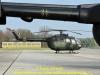 165-bo-fly-out-vorwerk