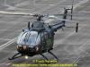 172-bo-fly-out-vorwerk