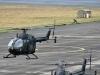 173-bo-fly-out-vorwerk