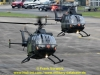 175-bo-fly-out-vorwerk
