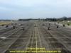 178-bo-fly-out-vorwerk