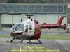 181-bo-fly-out-vorwerk