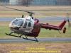 184-bo-fly-out-vorwerk