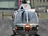 185-bo-fly-out-vorwerk