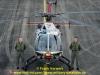187-bo-fly-out-vorwerk