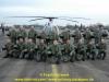 188-bo-fly-out-vorwerk