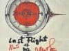 192-bo-fly-out-vorwerk