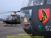 195-bo-fly-out-vorwerk