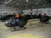198-bo-fly-out-vorwerk