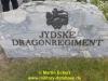 2016-dragoon-dagen-holstebro-eckert-150