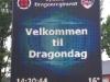 2016-dragoon-dagen-holstebro-eckert-225