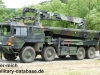 comp_vorc3bcbung-30-05-16