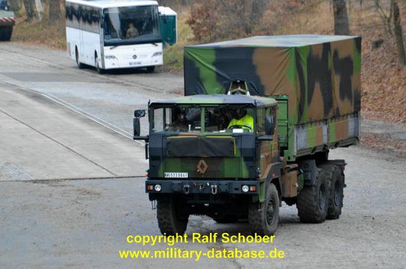 2016-feldberg-entladung-gemeinschaft-185