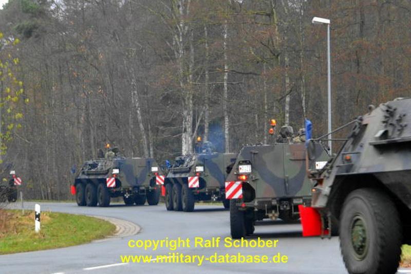 2016-feldberg-entladung-gemeinschaft-192