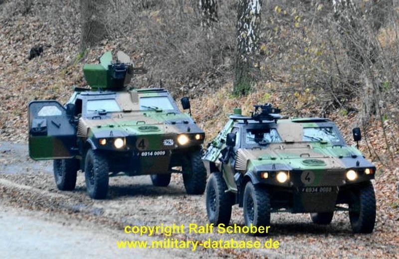 2016-feldberg-entladung-gemeinschaft-211