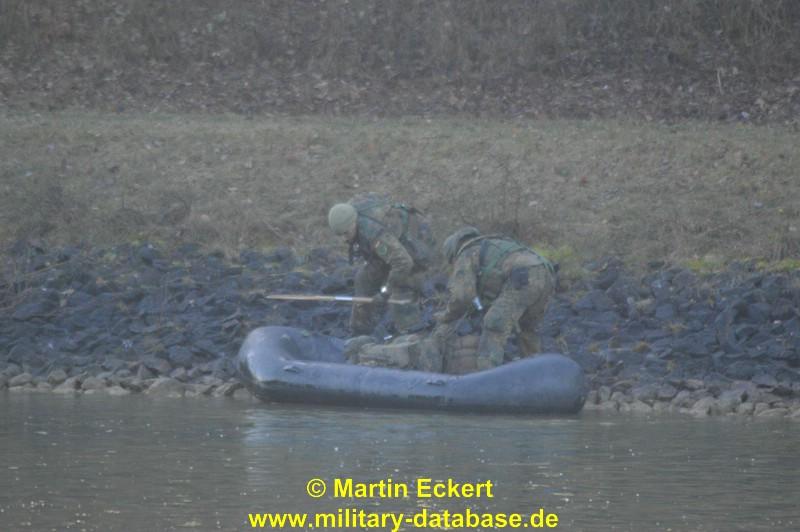 2016-feldberg-elbe-seitenkanal-eckert-020