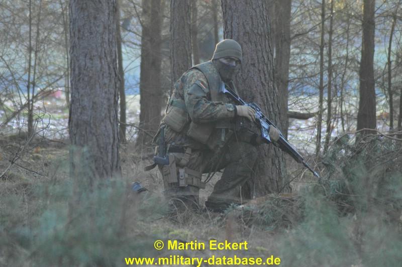 2016-feldberg-elbe-seitenkanal-eckert-023