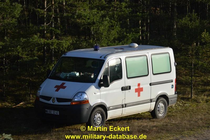 2016-feldberg-elbe-seitenkanal-eckert-025