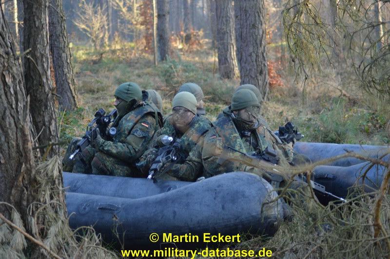2016-feldberg-elbe-seitenkanal-eckert-026