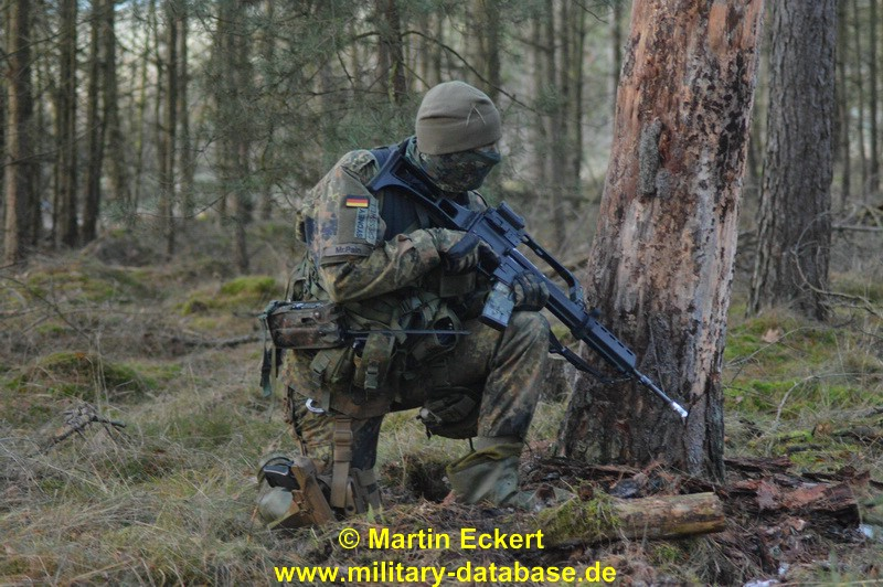 2016-feldberg-elbe-seitenkanal-eckert-027