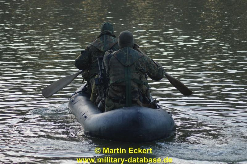 2016-feldberg-elbe-seitenkanal-eckert-029