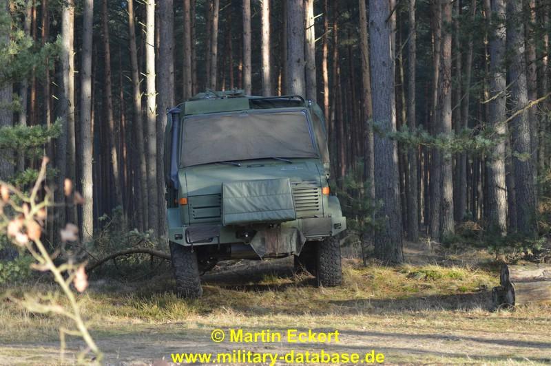 2016-feldberg-elbe-seitenkanal-eckert-030