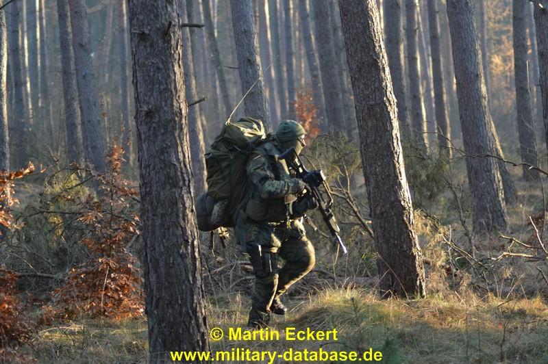 2016-feldberg-elbe-seitenkanal-eckert-031