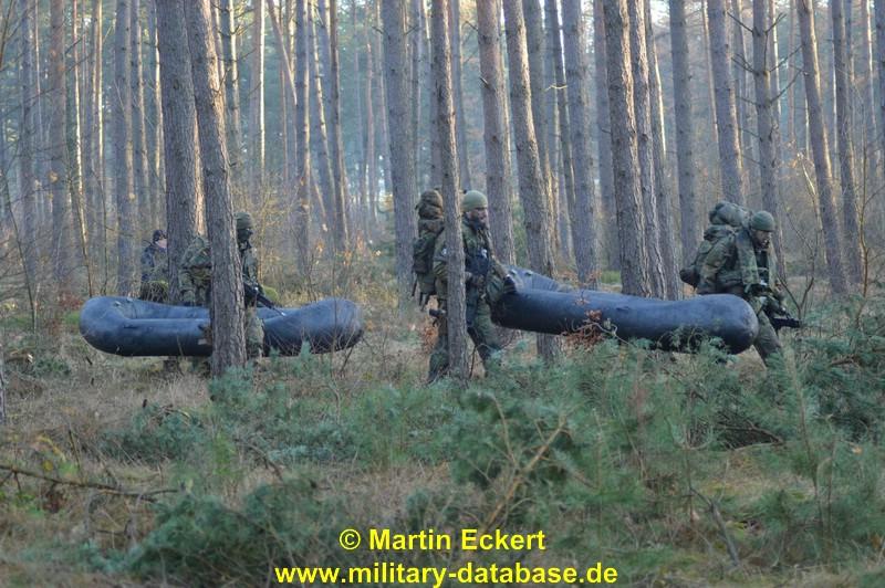2016-feldberg-elbe-seitenkanal-eckert-032