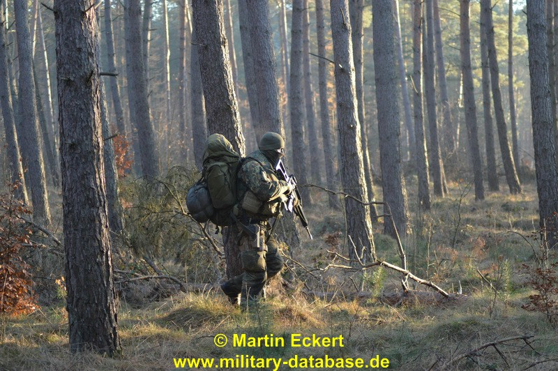 2016-feldberg-elbe-seitenkanal-eckert-034