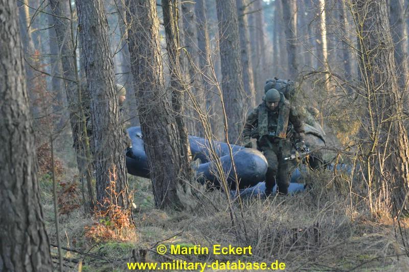 2016-feldberg-elbe-seitenkanal-eckert-035