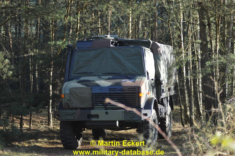 2016-feldberg-elbe-seitenkanal-eckert-036