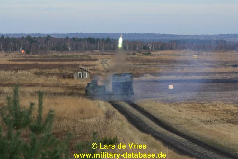 2016-feldberg-pressetag-de-vries-024
