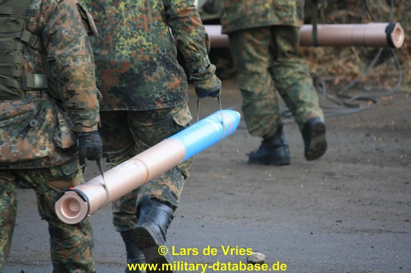2016-feldberg-pressetag-de-vries-032