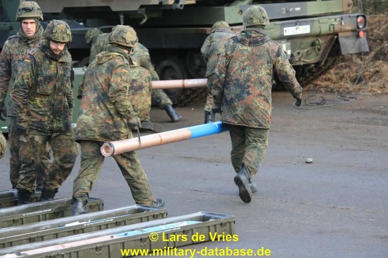 2016-feldberg-pressetag-de-vries-038