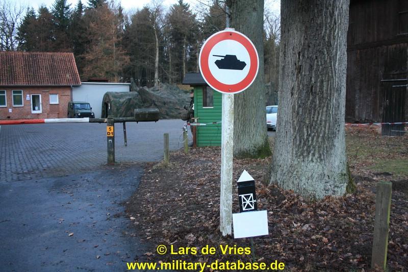 2016-feldberg-pressetag-de-vries-050