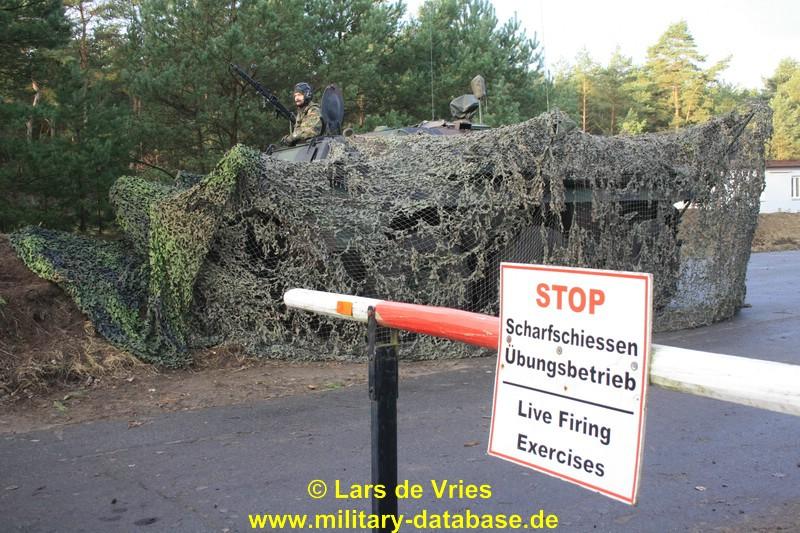2016-feldberg-pressetag-de-vries-052
