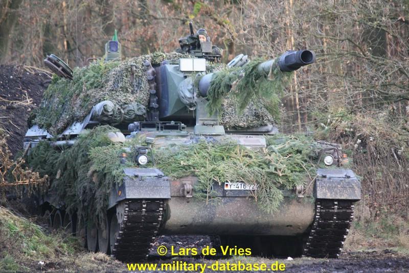 2016-feldberg-pressetag-de-vries-053