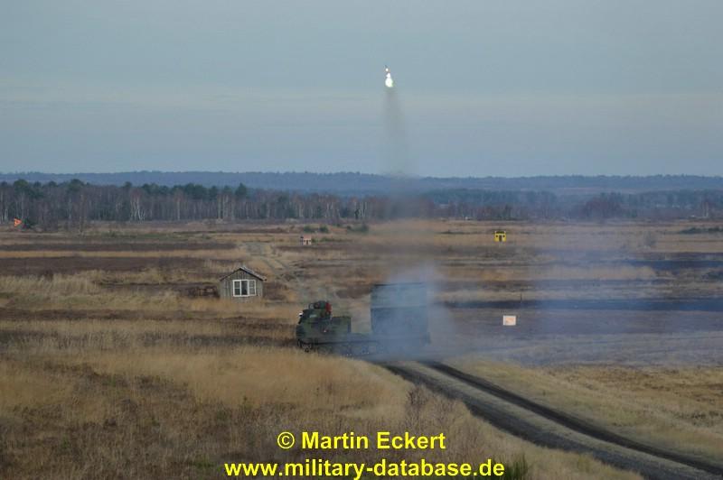 2016-feldberg-pressetag-eckert-020