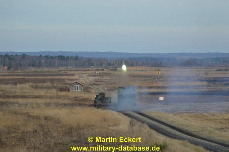 2016-feldberg-pressetag-eckert-022